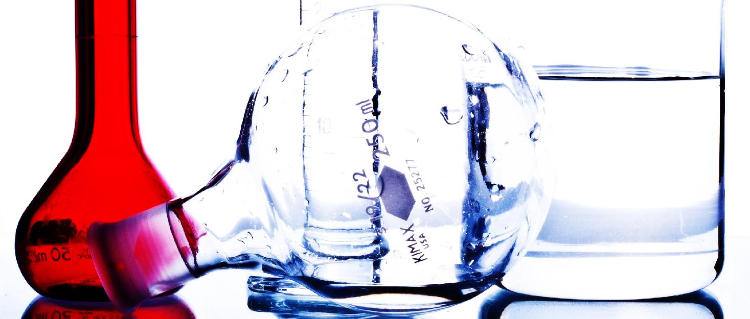 Aigua-01