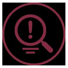 Iconos web queralt consell