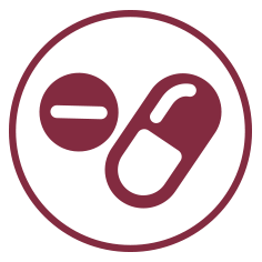 Iconos web queralt dispesacio