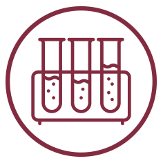 Iconos web queralt formules